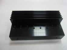 電源散熱器-HP001