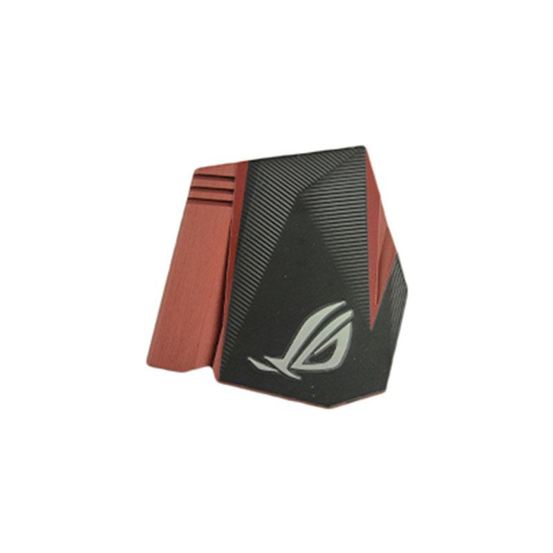 主板散熱器-HP002